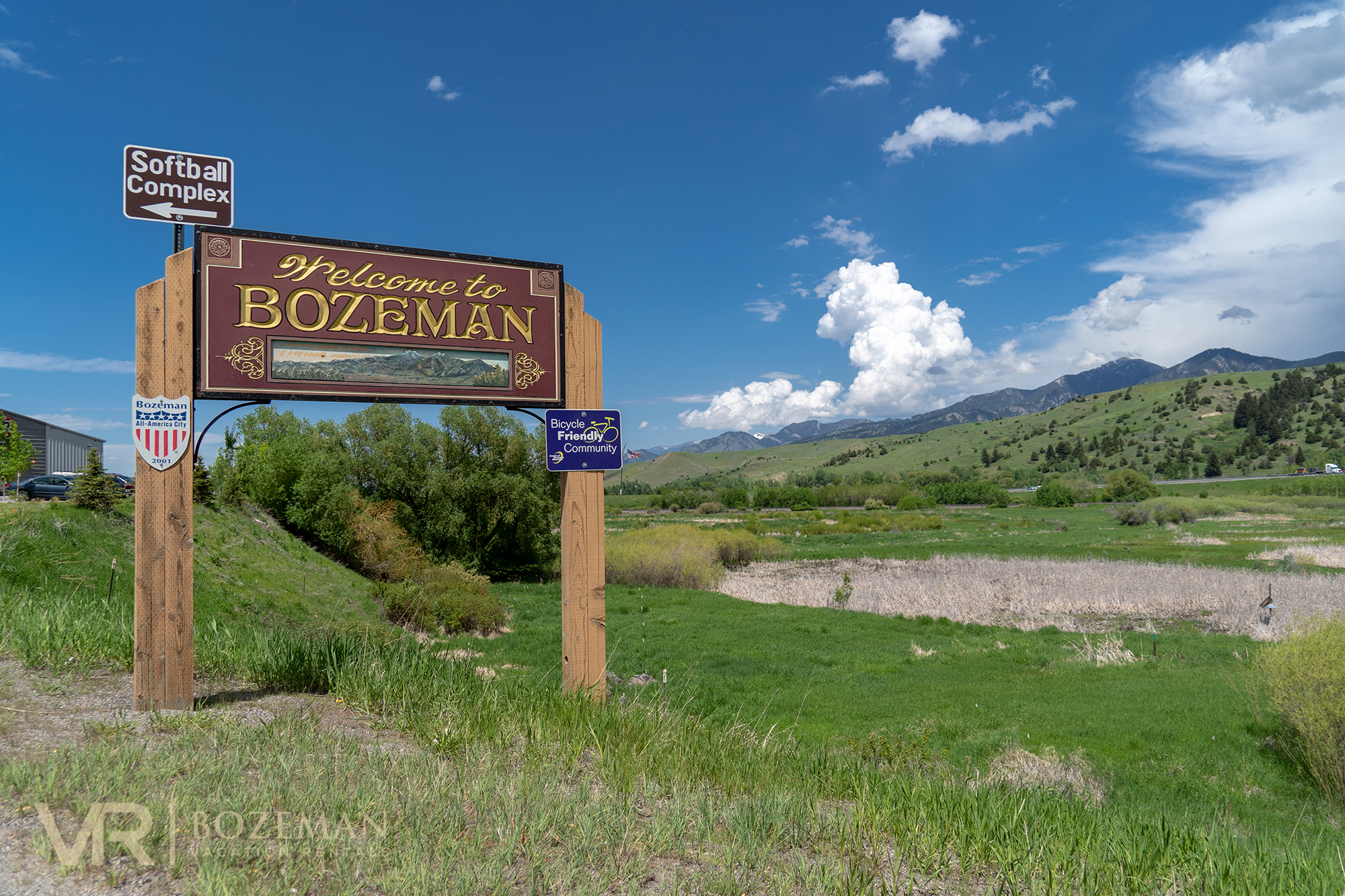 An Insider's Guide to the Authentic Bozeman Experience